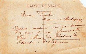 dos des cartes Algérie_0002